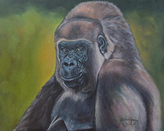 WEB_FA_ID475418-Gordon-the-Gorilla-Aimee-Nicole-Seay.jpg