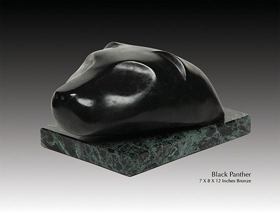 WEB_FA_ID475429-Black-Panther-Robert-L-Hooke.jpg