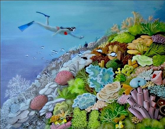 FA_ID495675-Saving-The-Reef-Janet-Glatz.jpg