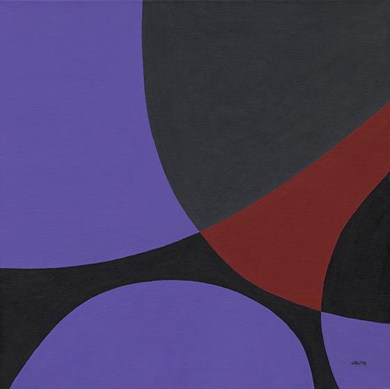 WEB_FA_ID500518-Bonobo-Africa-Revisited-Loretta-Kaufman.jpg