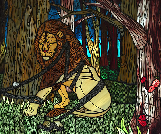 WEB_FA_ID505862-The-Lion-and-the-Mouse-Margot-Marquette.jpg