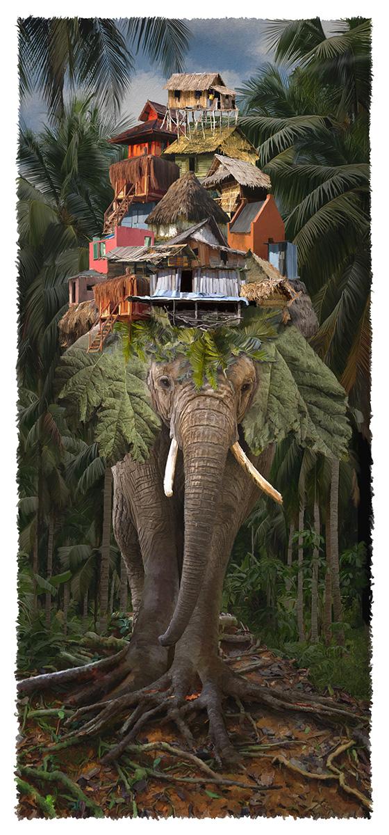 WEB_FA_ID509682-Elephant-Town-John-Leben.jpg