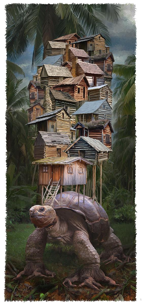 WEB_FA_ID509683-Turtle-Town-John-Leben.jpg