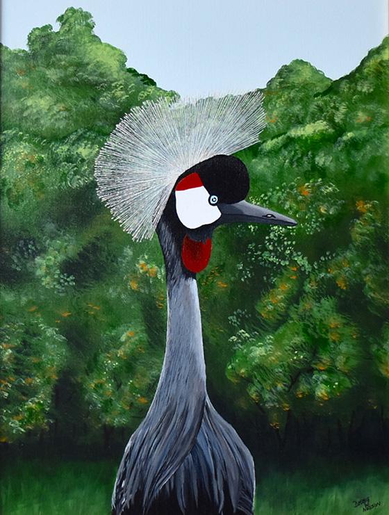 WEB_FA_ID509748-East-African-Crown-Crane-Debbie-Nelson.jpg
