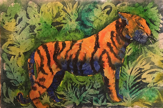 WEB_FA_ID509774-Target-Tiger-Peggy-Armand.jpg