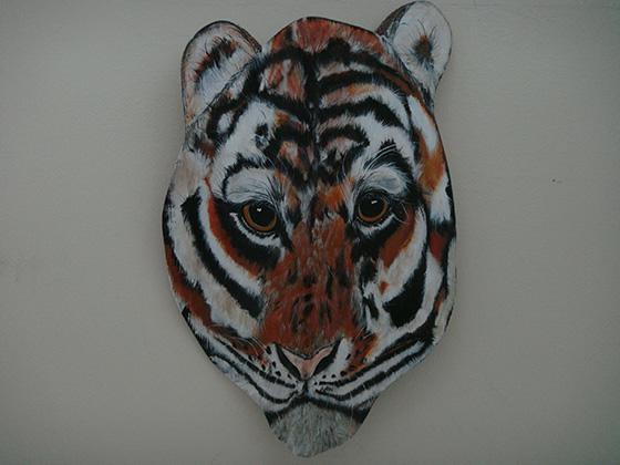 WEB_FA_ID510005-Bengal-Tiger-Joanne-Baker-Oates.jpg