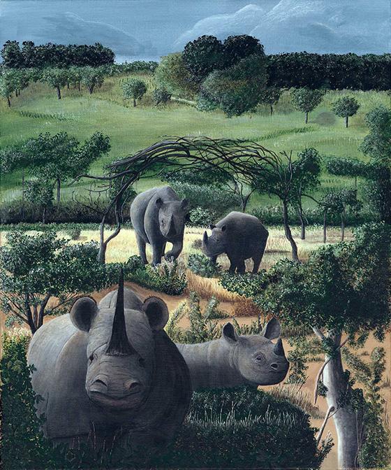 WEB_FA_ID512058-Black-Rhinos-Patricia-Joseph.jpg