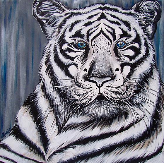 WEB_FA_ID512165-Blue-Eyed-Beast-Mandy-Joy.jpg