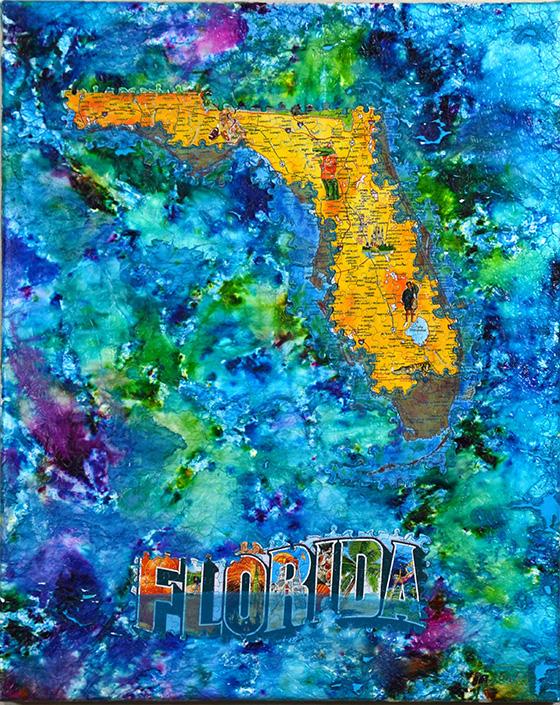 WEB_FA_ID512376-Floridas-Flooded-Future-Patricia-Turner.jpg