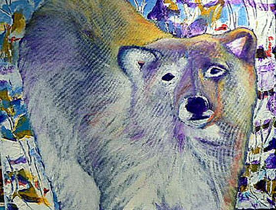 WEB_FA_ID512640-Sunlit-Bear-Myrna-Brooke-Bercovitch.jpg