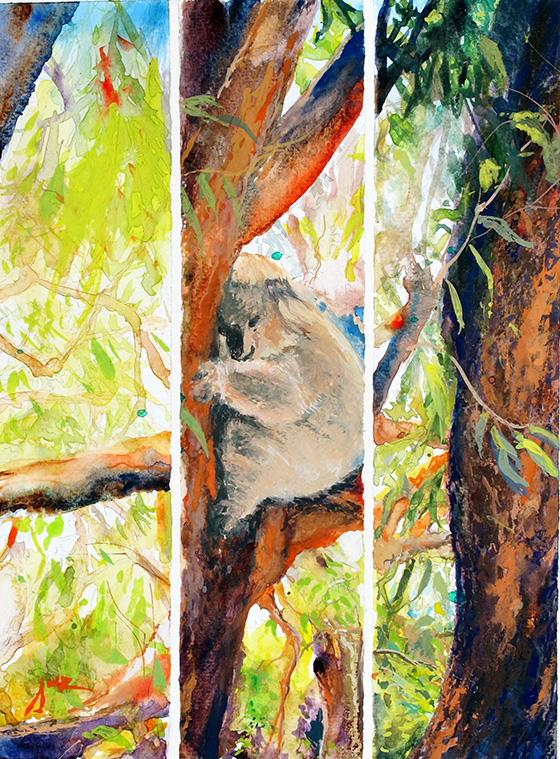 WEB_FA_ID512720-Deborah-the-Koala-Sue-Wellington.jpg