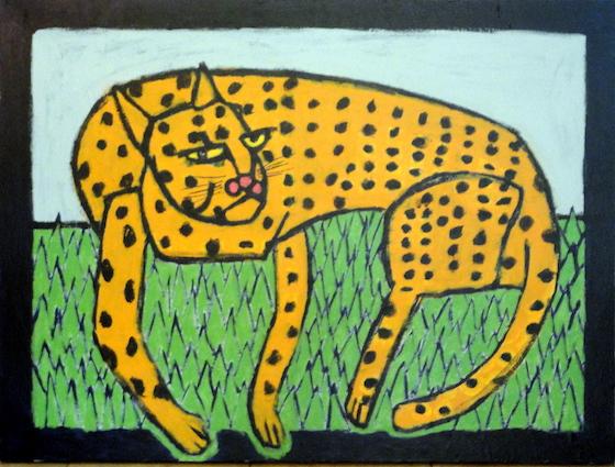 WEB_FA_ID518931-Leopard-Resting-Robert-Catapano.jpg