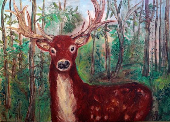 WEB_FA_ID519802-Legend-Of-The-Red-Deer-Gamze-Orgev.jpg