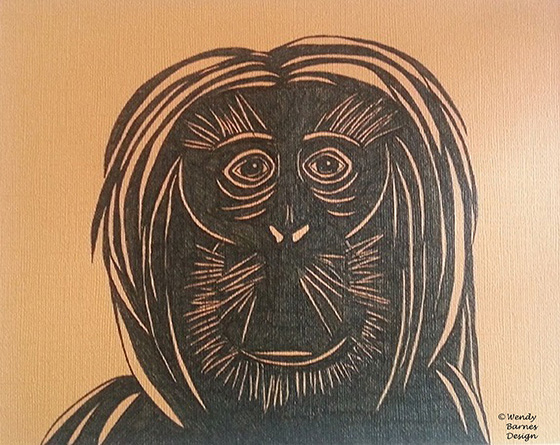 WEB_FA_ID520279-Sumatran-Orangutan-Wendy-Barnes.jpg