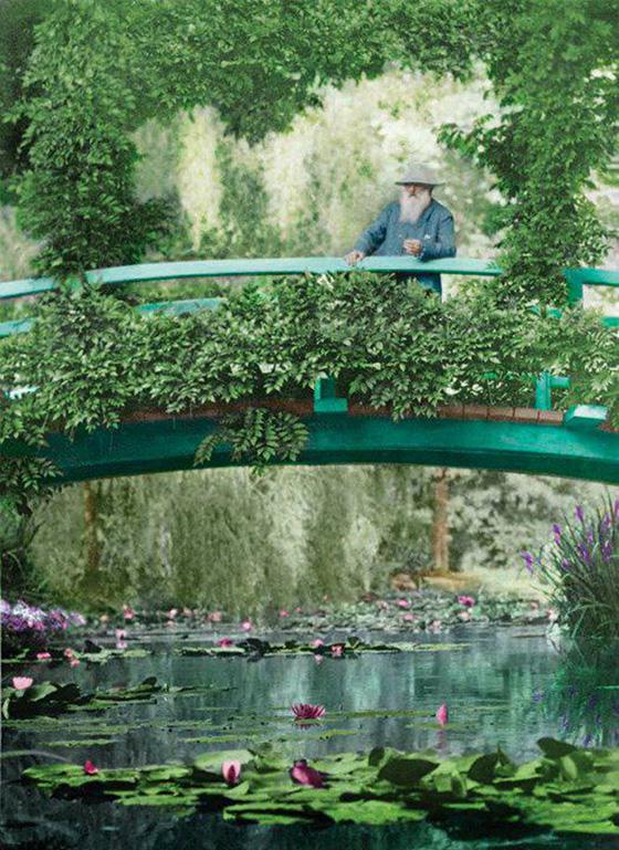 WEB_P_ID519952-Monet-1918-Sharky-Malkovich.jpg