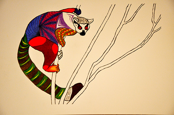 WEB_YA_ID520495-Lemur-Colin-Meyer.jpg