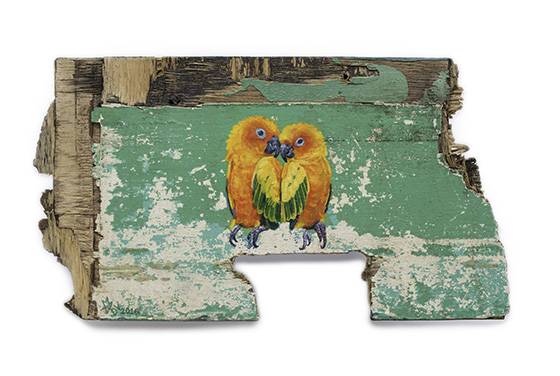 WEB_FA_ID520615-The-African-Love-Birds-Melanie-Gritzka-del-Villar.jpg