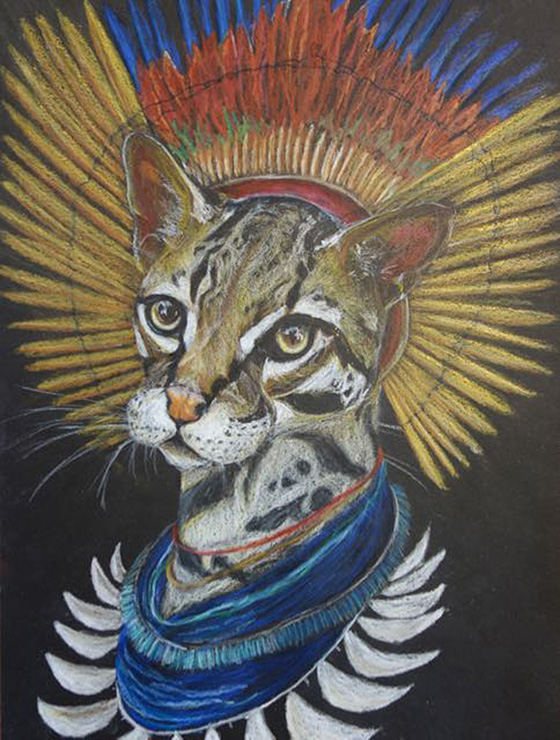 WEB_YA_ID520575-Ocelot-of-the-Kayapo-Tribe-Karson-Schenk.jpg