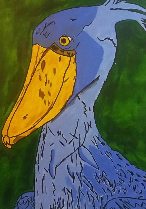 WEB_YA_ID520611-Shoebill-stork-Brittany-Smith.jpg