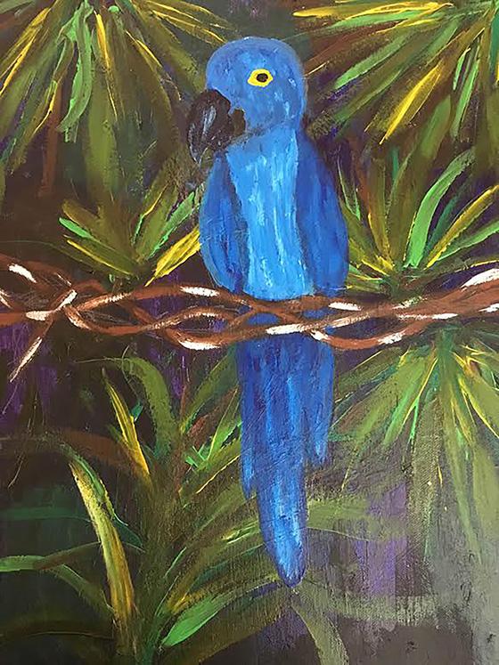 WEB_YA_ID520619-Blue-in-an-Ocean-of-Tree-Ananya-Narain.jpg