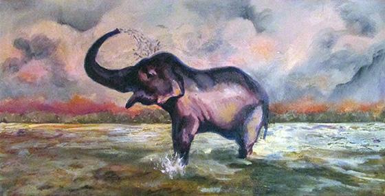WEB_FA_ID520812-Baby-Asian-Elephant-Carole-Heslin.jpg