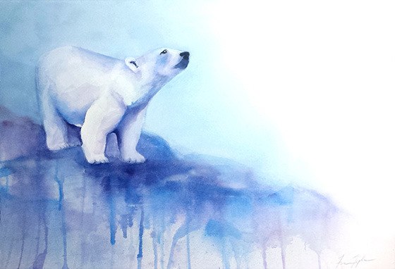WEB_FA_ID520897-Vanishing-Polar-Bear-Frances-Tyler.jpg