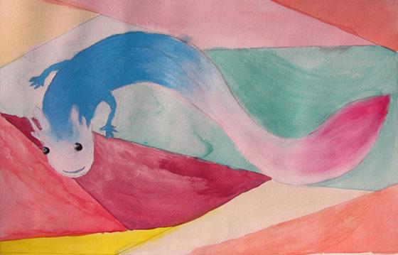 WEB_YA_ID520872-The-Blending-of-Axolotl-Katherin-Harper.jpg