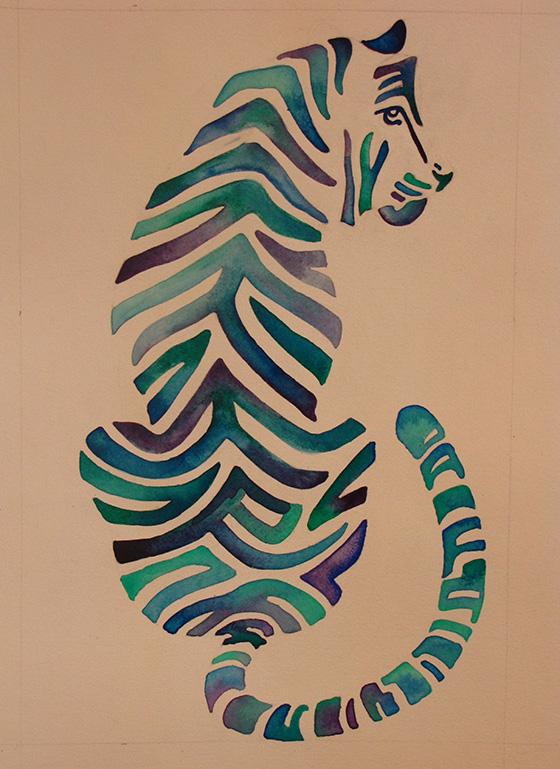 WEB_YA_ID520879-Tiger-Blues-Madi-Lenzke.jpg