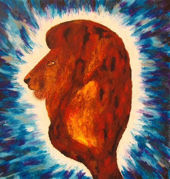 WEB_YA_ID520892-The-Majestic-Lion-Dahlia-Shtaih-.jpg
