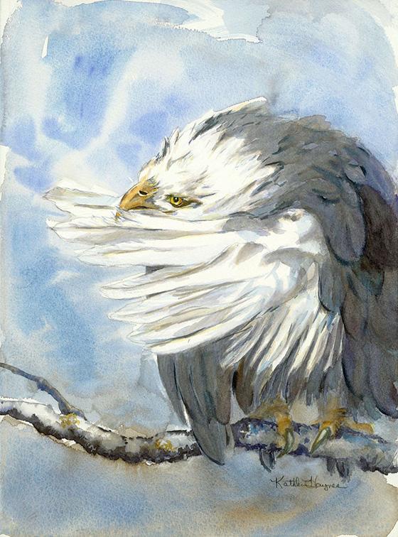 WEB_FA_ID560372-Eagle-Preen-Kathleen-Haynes.jpg
