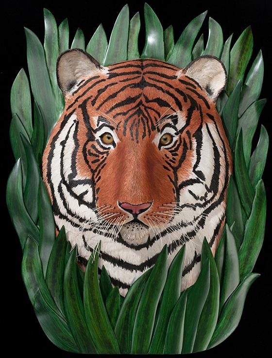 WEB_FA_ID560403 Tiger Tale (Jim Ramsdell).jpg