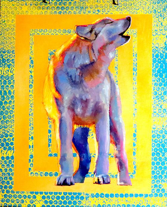 WEB_FA_ID560408 Mexican Grey Wolf (Jacob Tarazoff).jpg