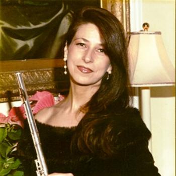 Susan Schiffman