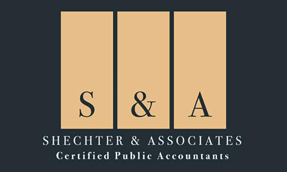 S&A Logo(940px).jpg