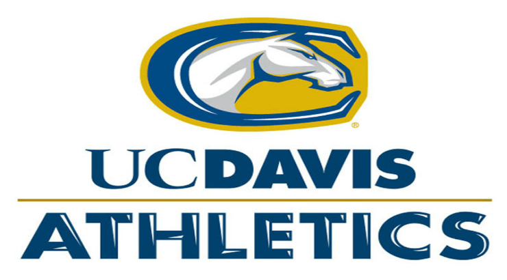 UC Davis Athletics-Logo.jpg