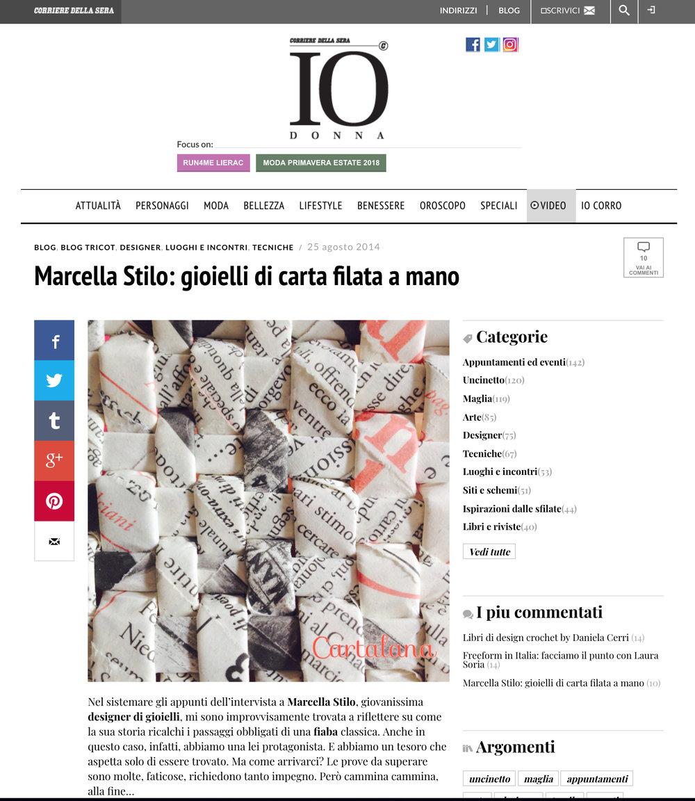 cartalana-blog-io-donna.jpg