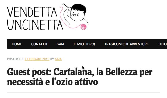 cartalana-vendetta-uncinetta.png