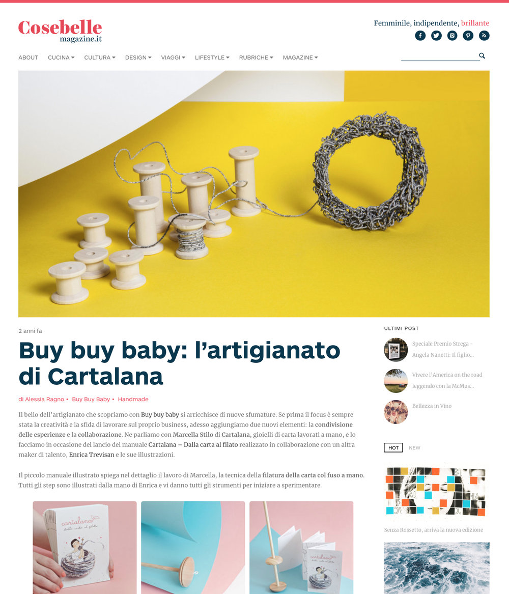 cartalana-cosebelle-magazine.jpg