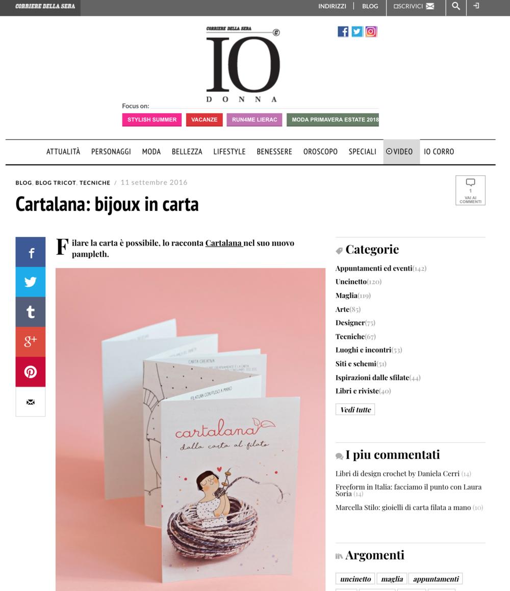 cartalana-blog-io-donna-corriere-della-sera.png