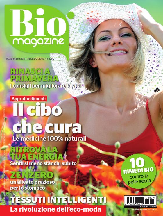 cartalana-biomagazine.png