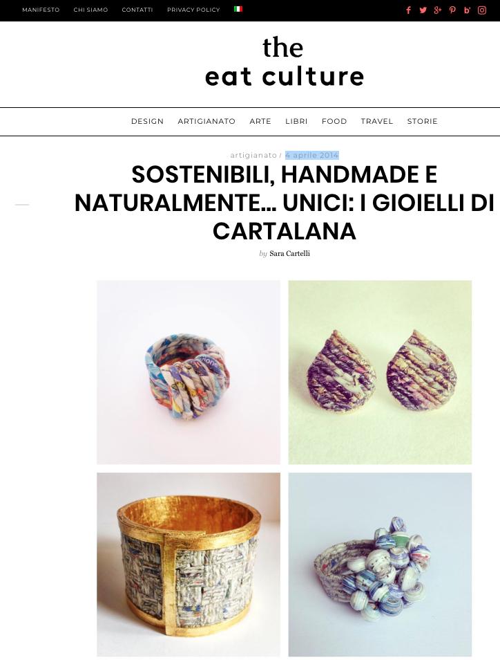 cartalana-theeatculture.jpg