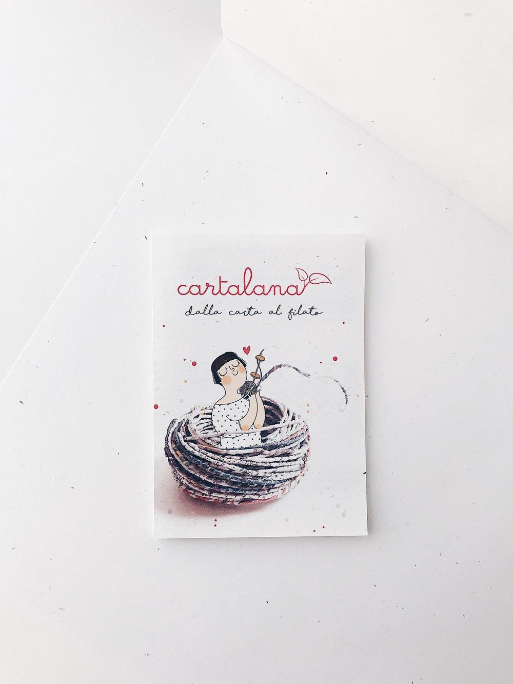 cartalana-manuali-03.jpeg