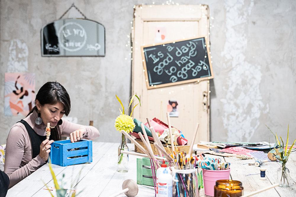 workshop-cartalana-001.jpg