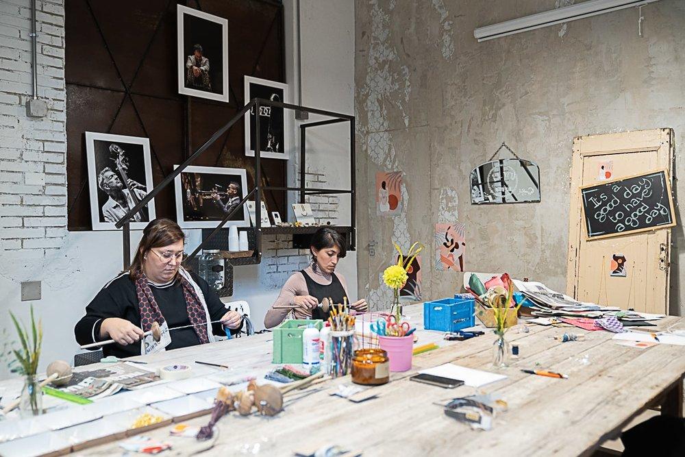 workshop-cartalana-003.jpg