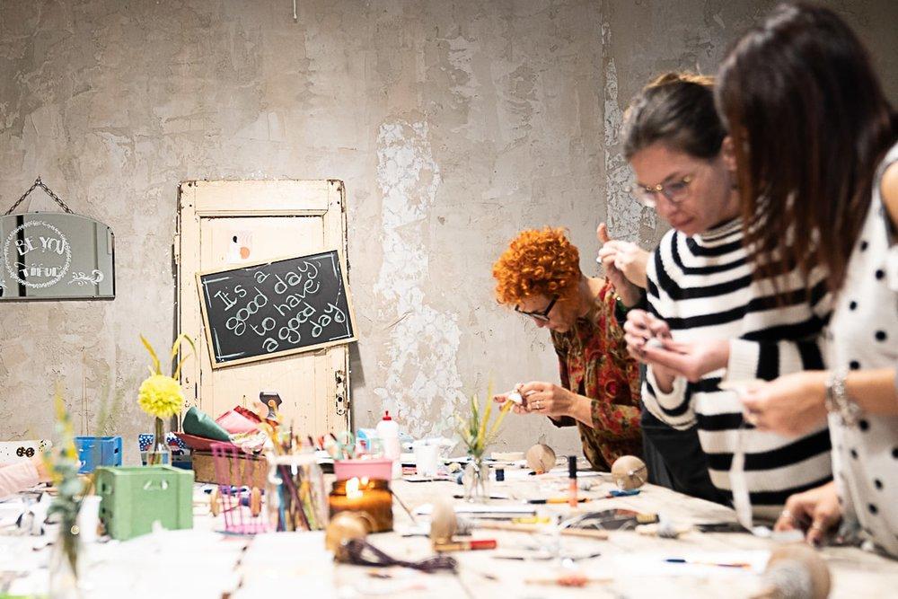 workshop-cartalana-0010.jpg