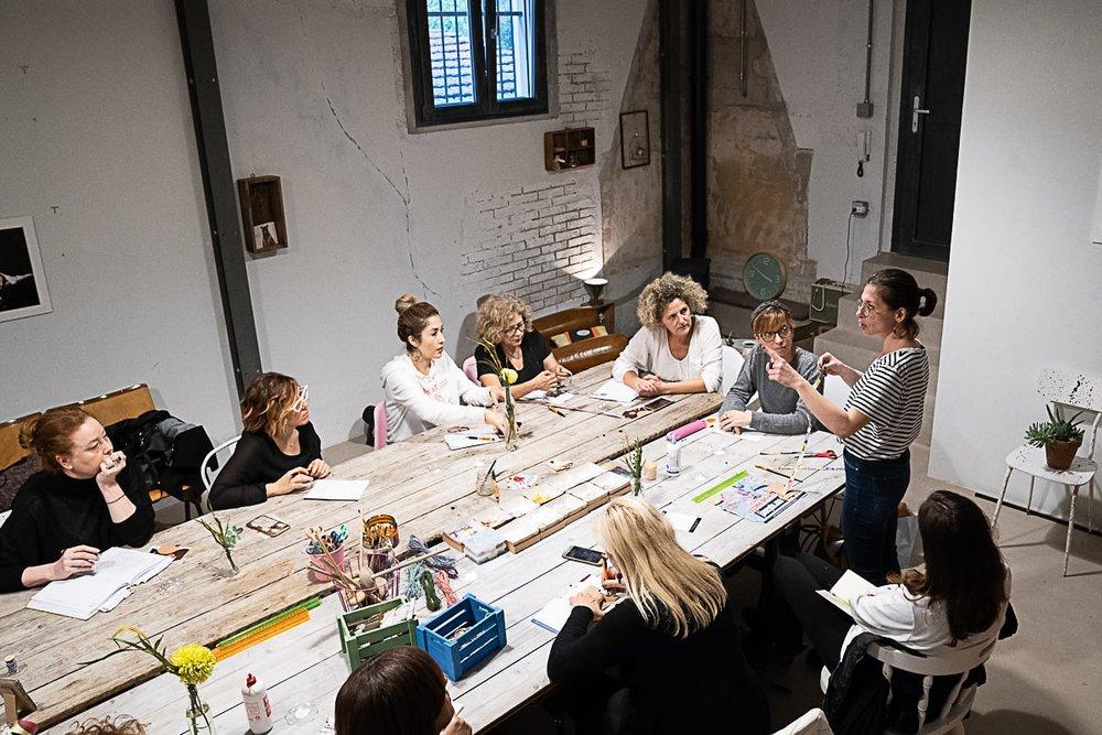 workshop-cartalana-0018.jpg