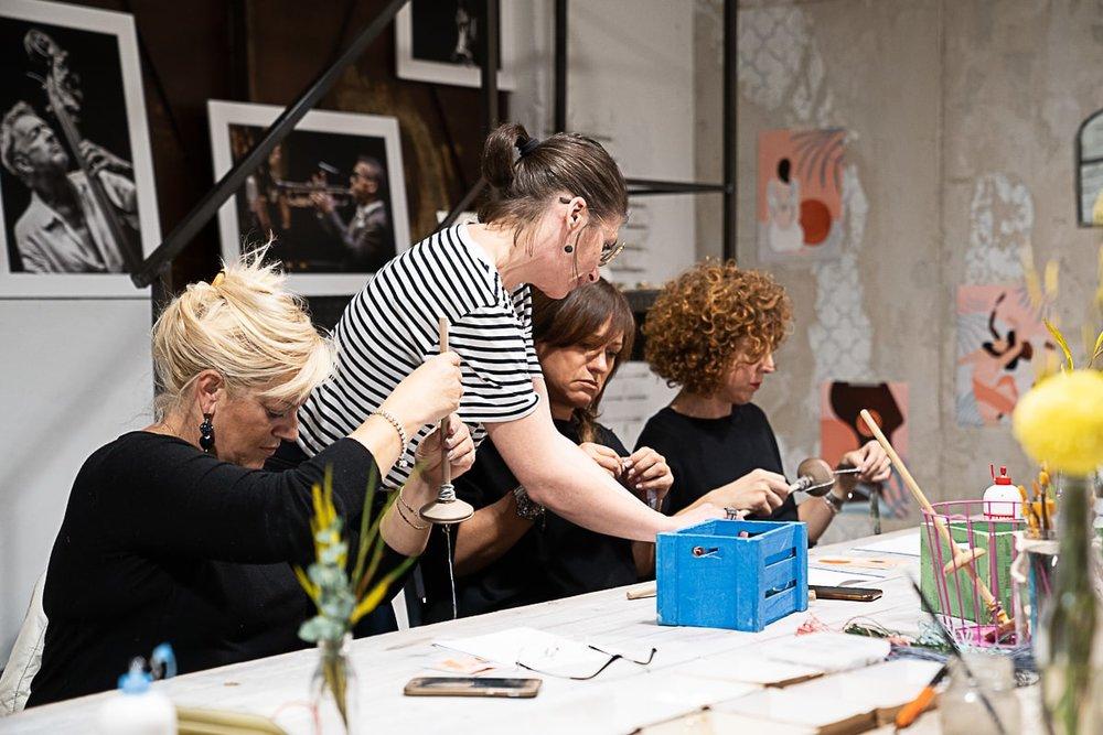 workshop-cartalana-0019.jpg