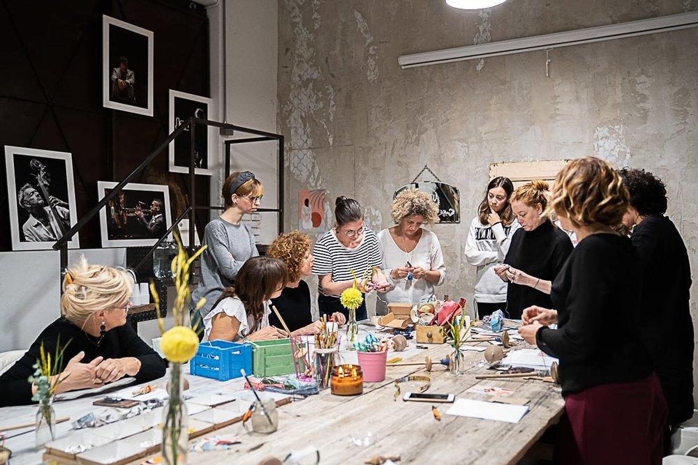 workshop-cartalana-0023.jpg