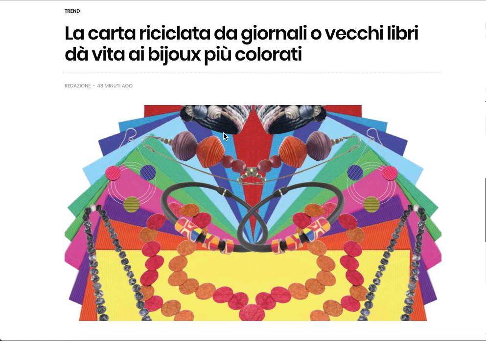 orafoitaliano-cartalana-gioielli-di-carta.png