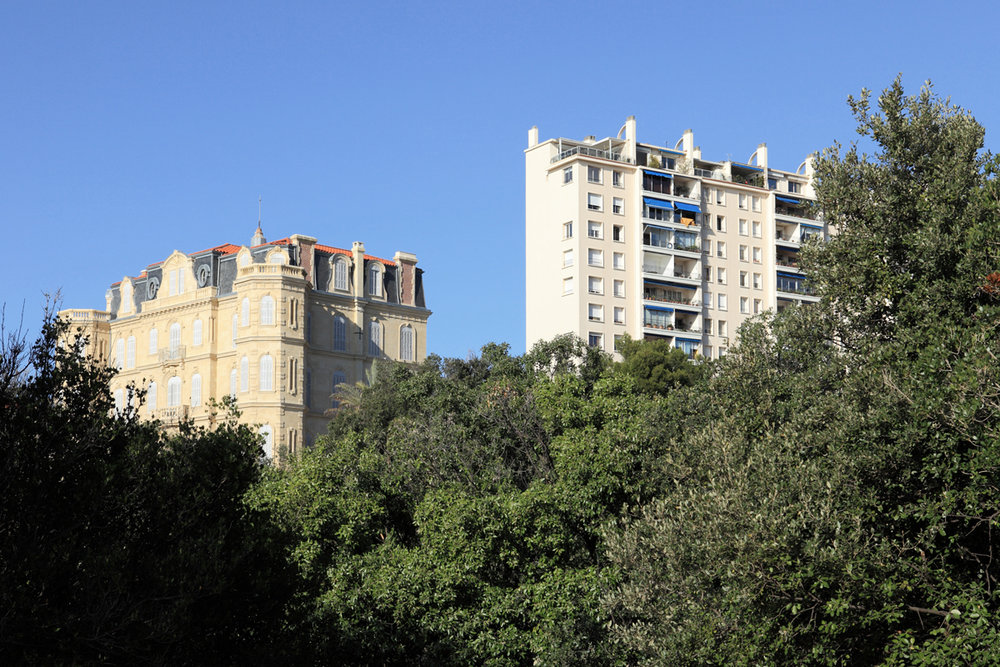 janot-la-descente6-2012.jpg